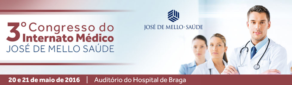 hospital-de-braga-3º Congresso de Internato Médico da JMS