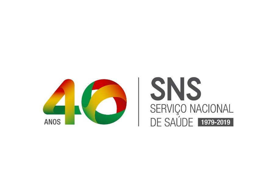 hospital-de-braga-40 anos do SNS - ação de sensibilização