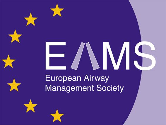 hospital-de-braga-Curso da European Airway Management Society