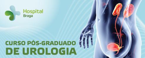 hospital-de-braga-Curso Pós-Graduado de Urologia