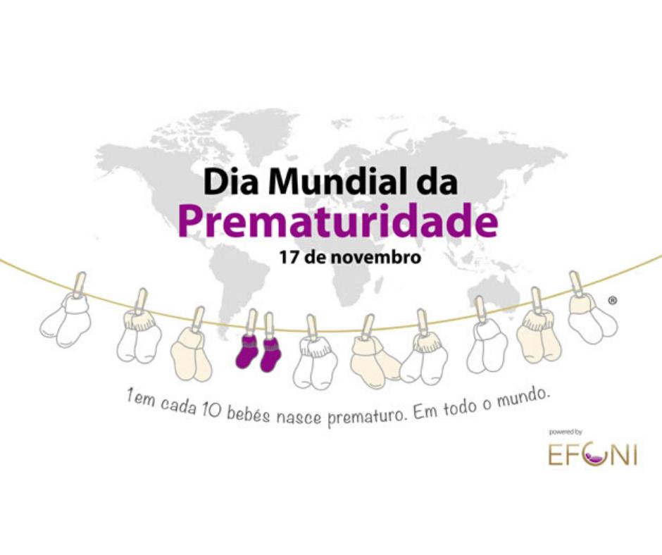 hospital-de-braga-Dia Mundial da Prematuridade