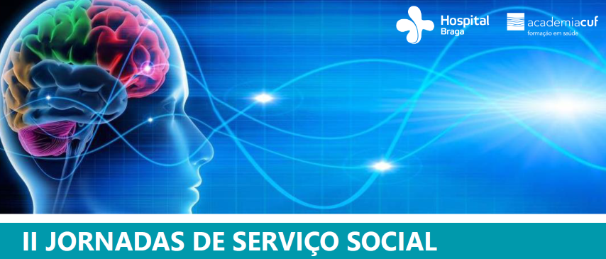 hospital-de-braga-II Jornadas do Serviço Social