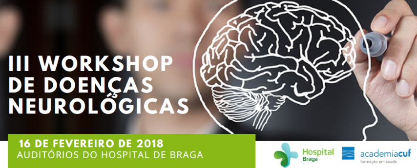 hospital-de-braga-III Workshop de Doenças Neurológicas
