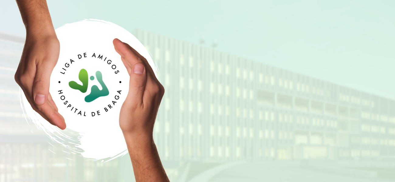 hospital-de-braga-Jantar Solidário | Liga de Amigos do Hospital de Braga