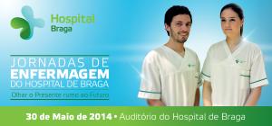 hospital-de-braga-Jornadas de Enfermagem do Hospital de Braga
