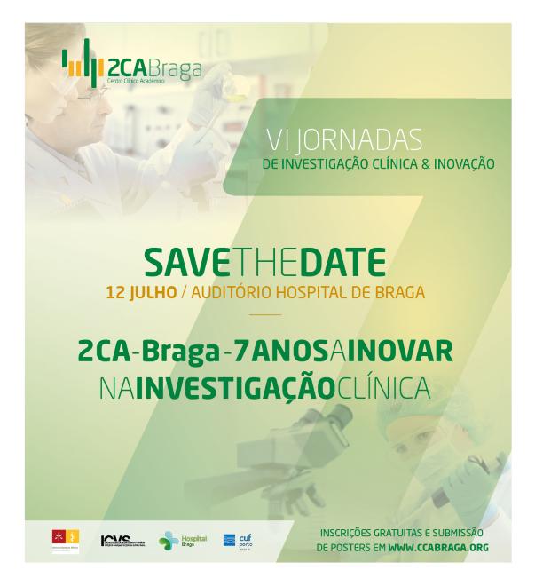 hospital-de-braga-VI Jornadas de Investigação Clínica & Inovação