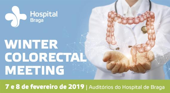 hospital-de-braga-Winter Colorectal Meeting