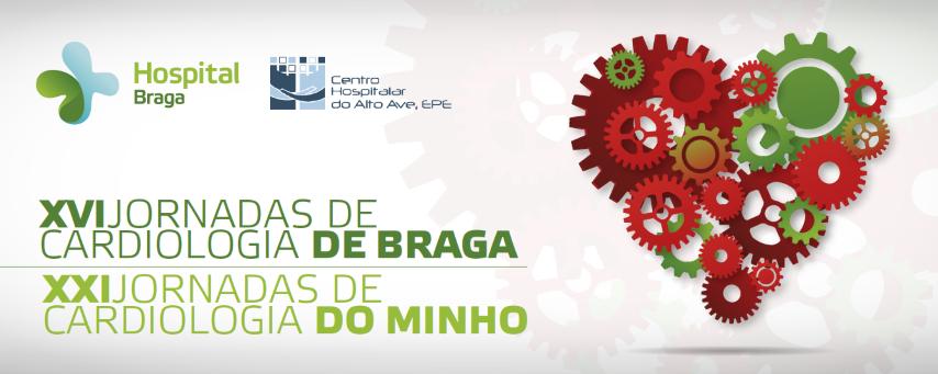 hospital-de-braga-XVI Jornadas de Cardiologia de Braga - XXI Jornadas de Cardiologia do Minho