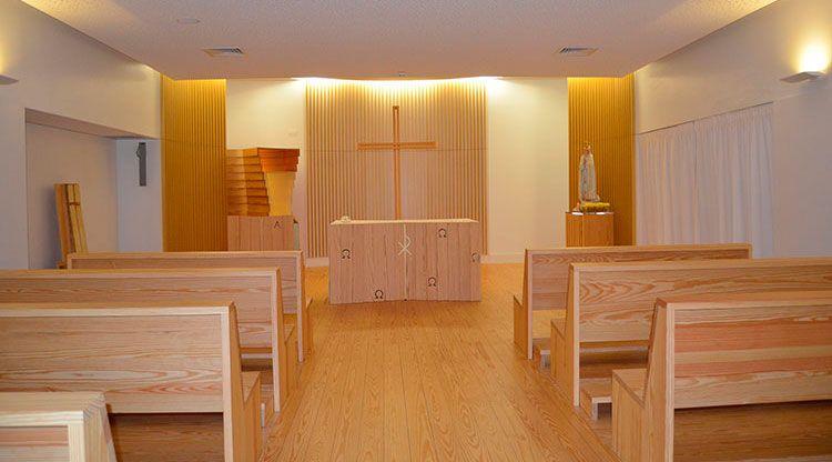 hospital-de-braga-Assistência Religiosa