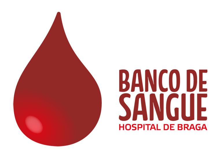 hospital-de-braga-banco