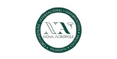 hospital-de-braga-Associações Culturais, Sociais e Estudantis
