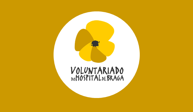 hospital-de-braga-Voluntariado