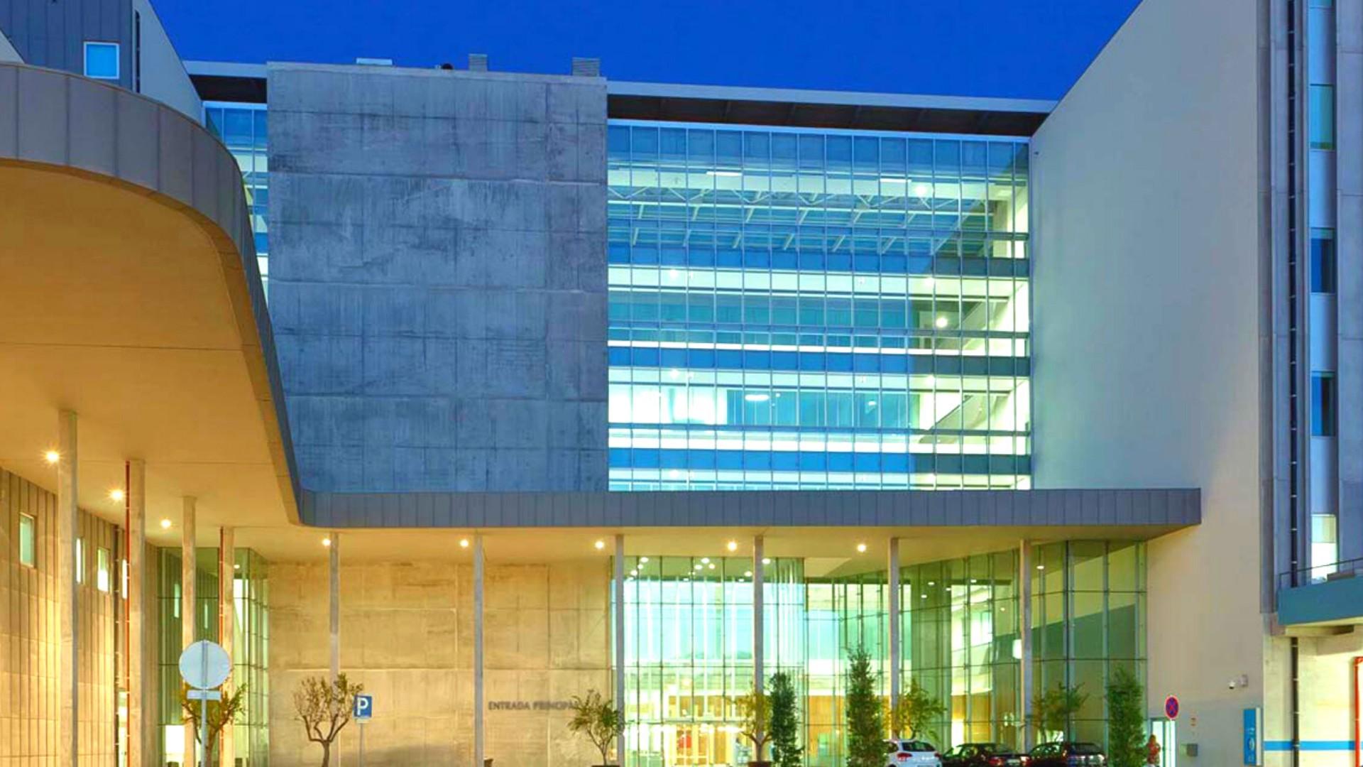 hospital-de-braga-Alteração nos pedidos de informação clínica