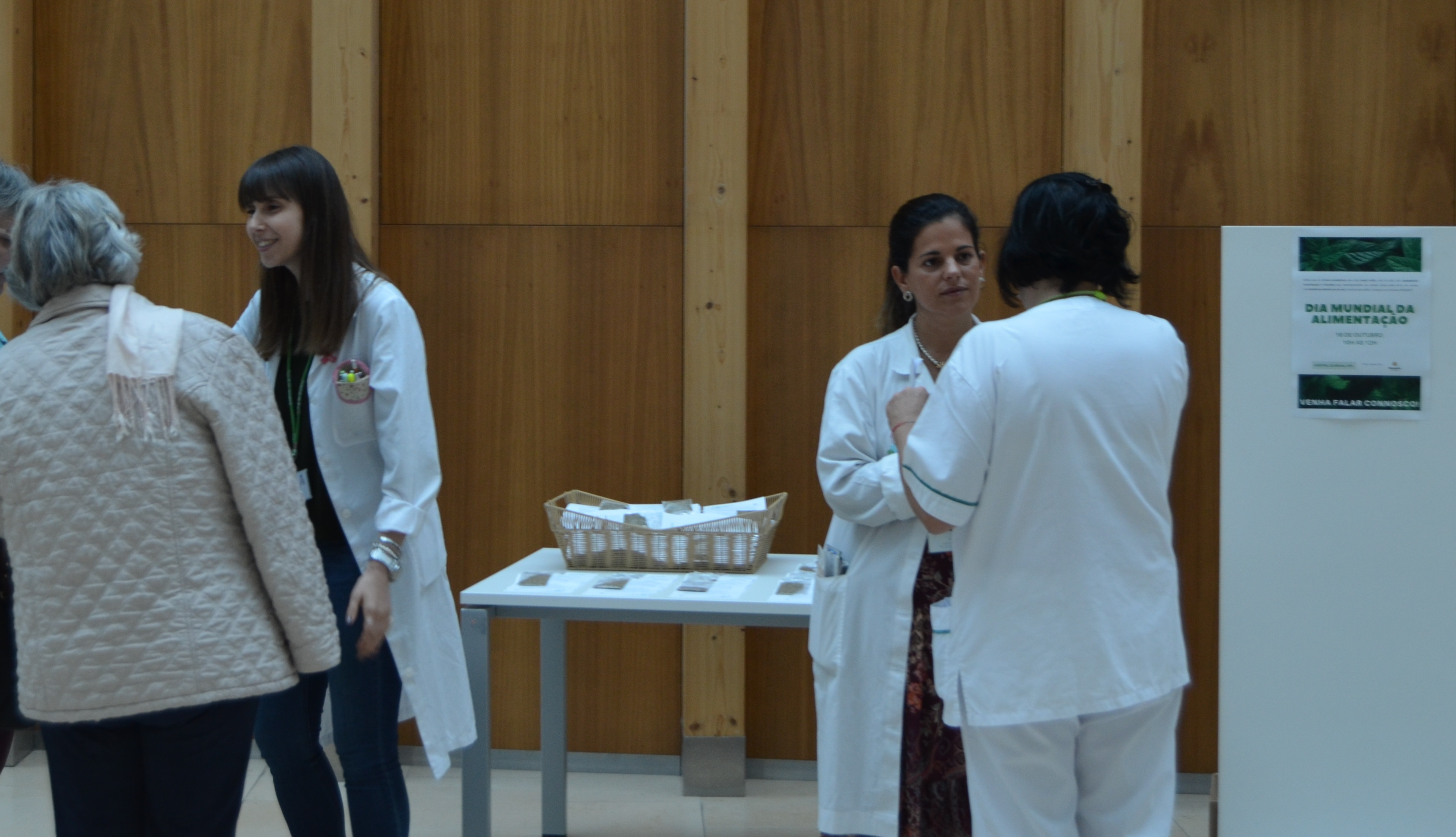 hospital-de-braga-Assinalámos o Dia Mundial da Alimentação