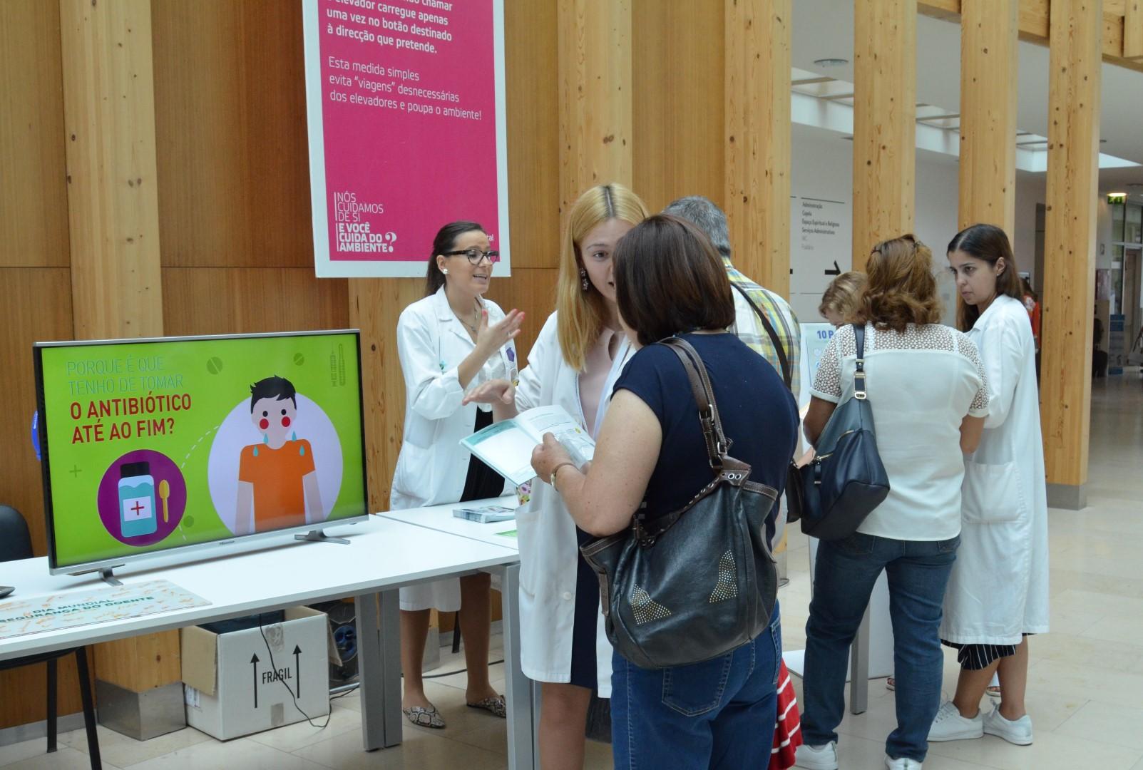 hospital-de-braga-Assinalámos o Dia Mundial da Segurança do Doente
