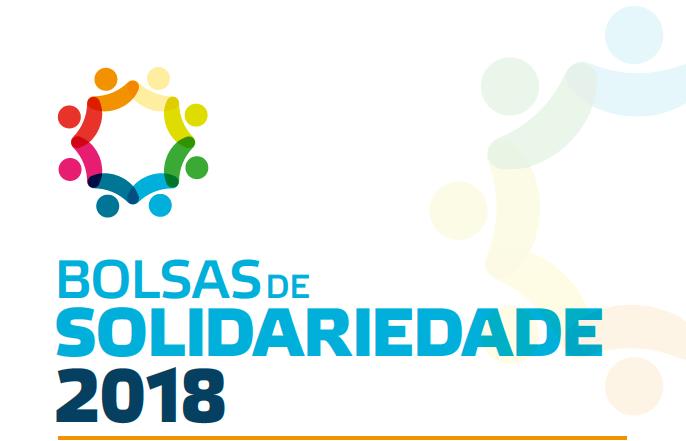 hospital-de-braga-Bolsas de Solidariedade 2018