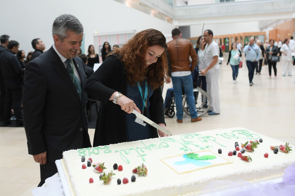 hospital-de-braga-Celebrámos o 7º aniversário