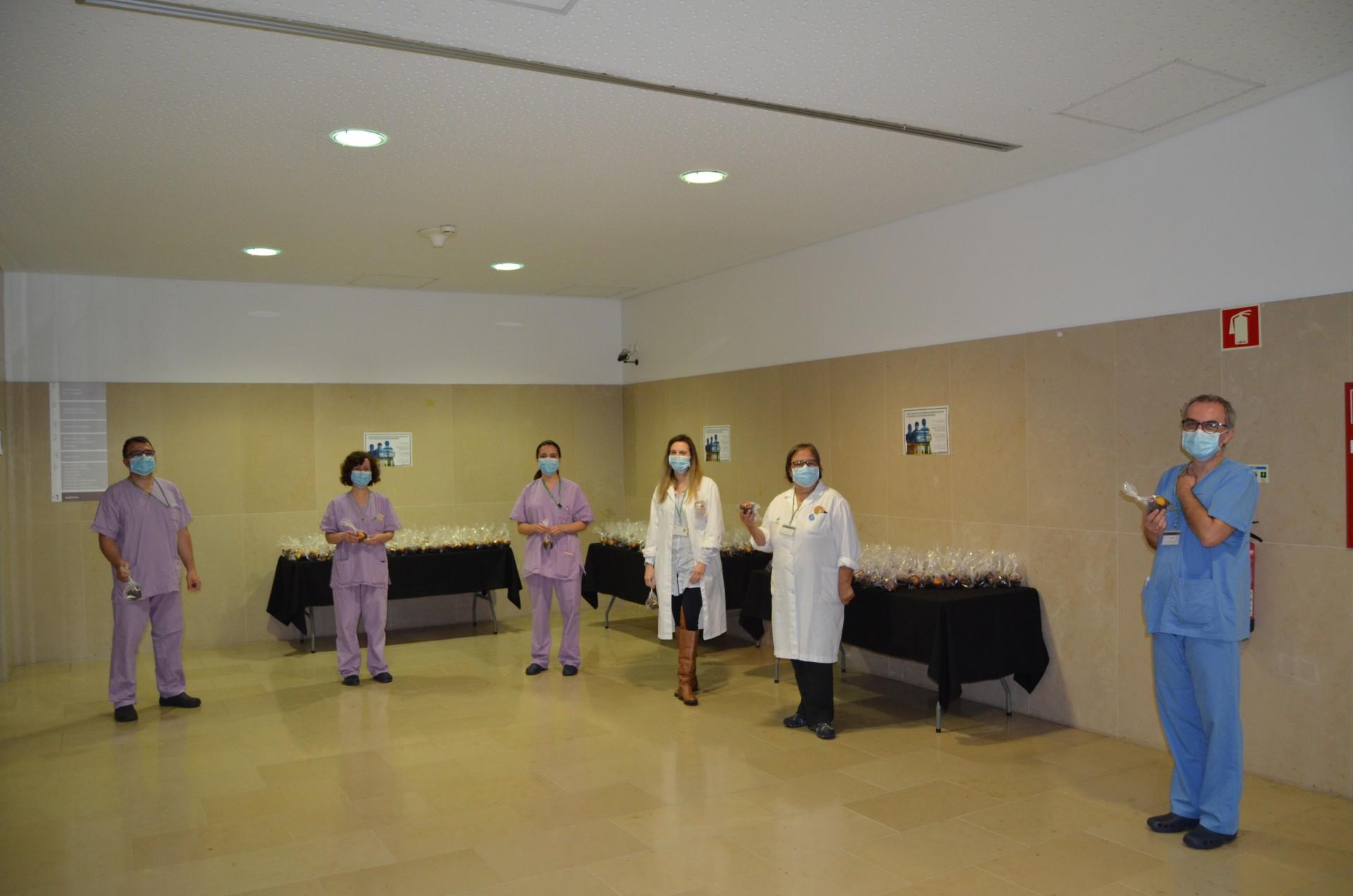 hospital-de-braga-Celebrámos o Dia do Hospital