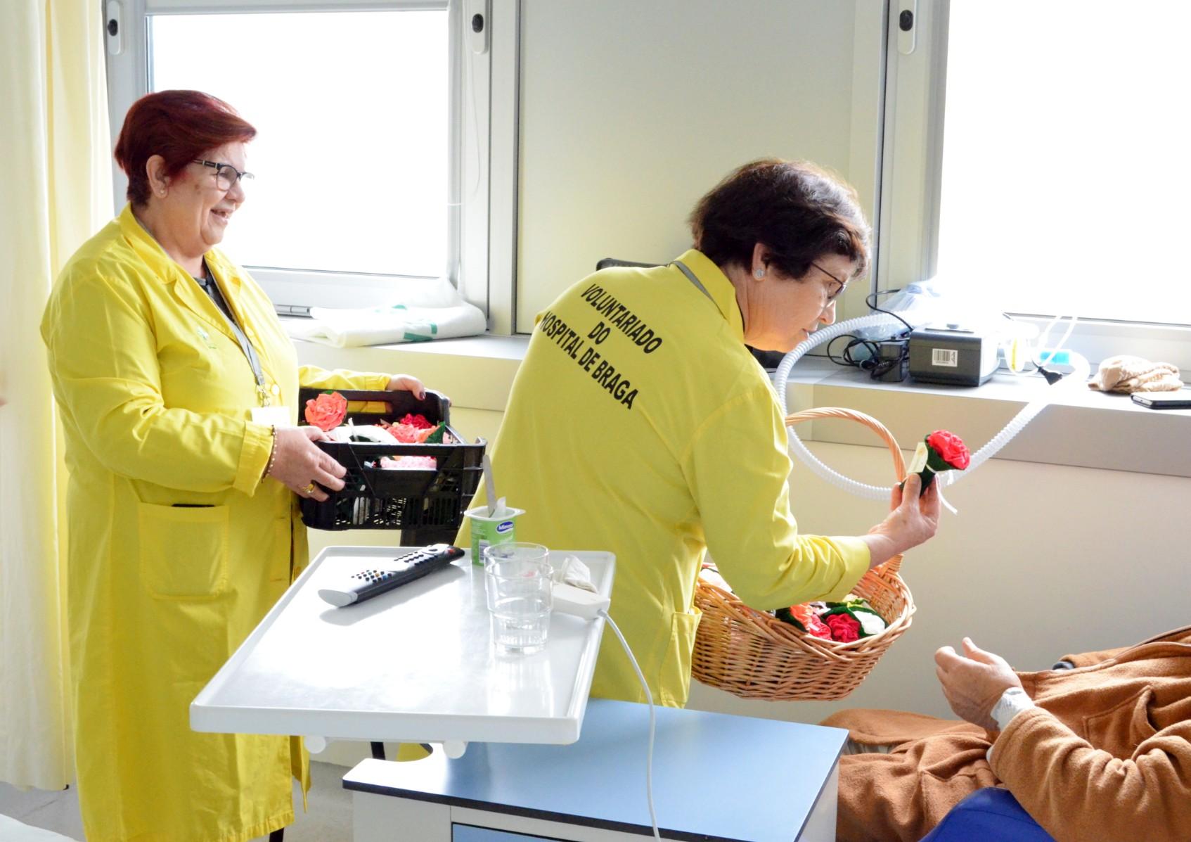 hospital-de-braga-Celebramos o Dia Mundial do Doente
