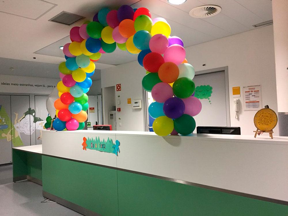hospital-de-braga-Comemorámos o Dia da Criança