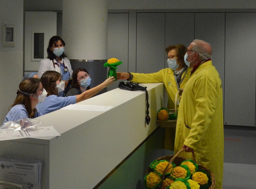 hospital-de-braga-Comemoramos o Dia Mundial do Doente