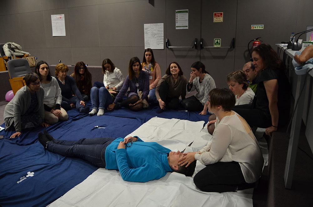hospital-de-braga-Cuidados de enfermagem na gravidez