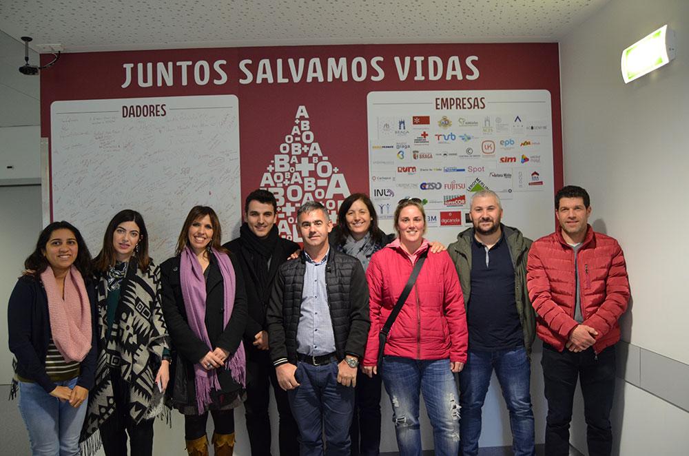 hospital-de-braga-Empresas Solidárias