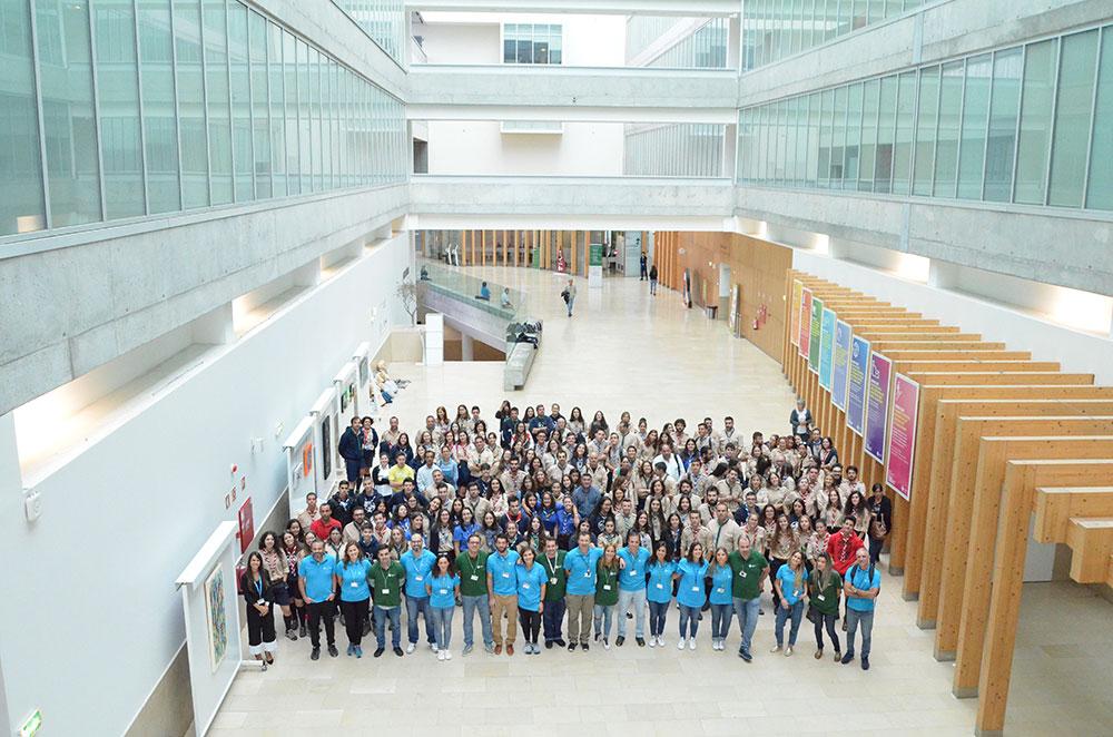 hospital-de-braga-Ensinámos centenas de escuteiros a salvar vidas