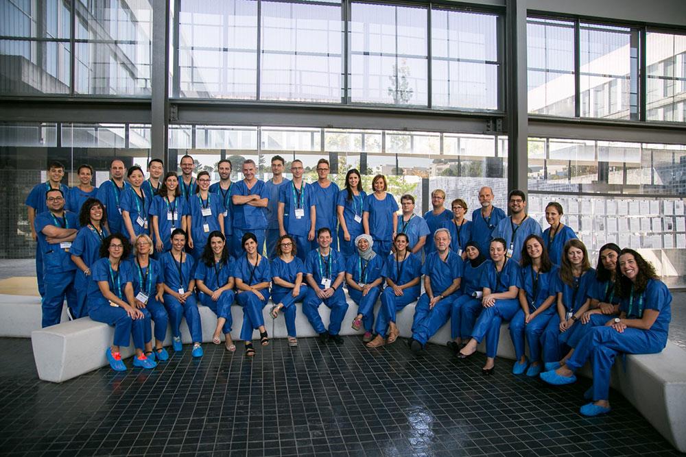 hospital-de-braga-Gastrenterologia Pediátrica em discussão