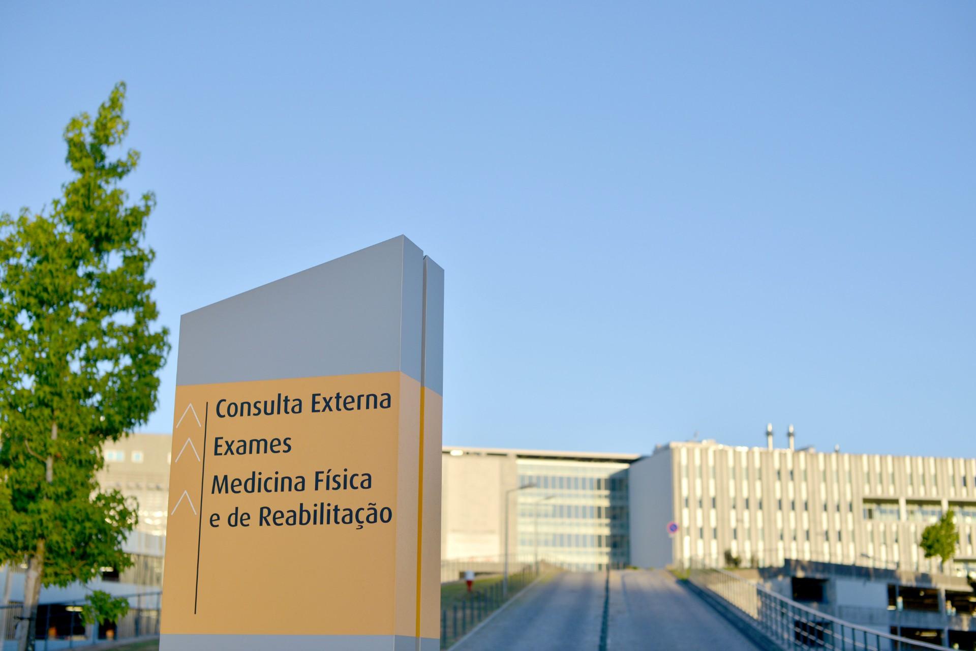 hospital-de-braga-Indicadores positivos na retoma da atividade assistencial programada