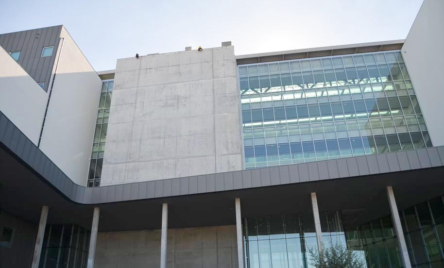 hospital-de-braga-Hospital sem doentes internados por COVID-19