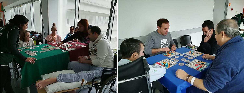 hospital-de-braga-Jogos de tabuleiro animam utentes