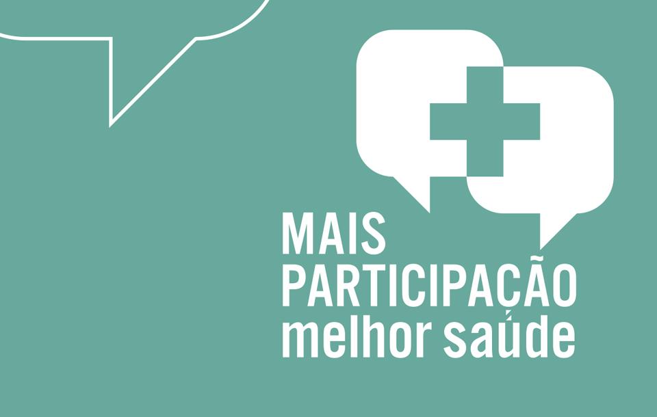 hospital-de-braga-Mais Participação, Melhor Saúde