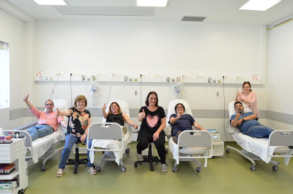 hospital-de-braga-Obrigado Pingo Doce
