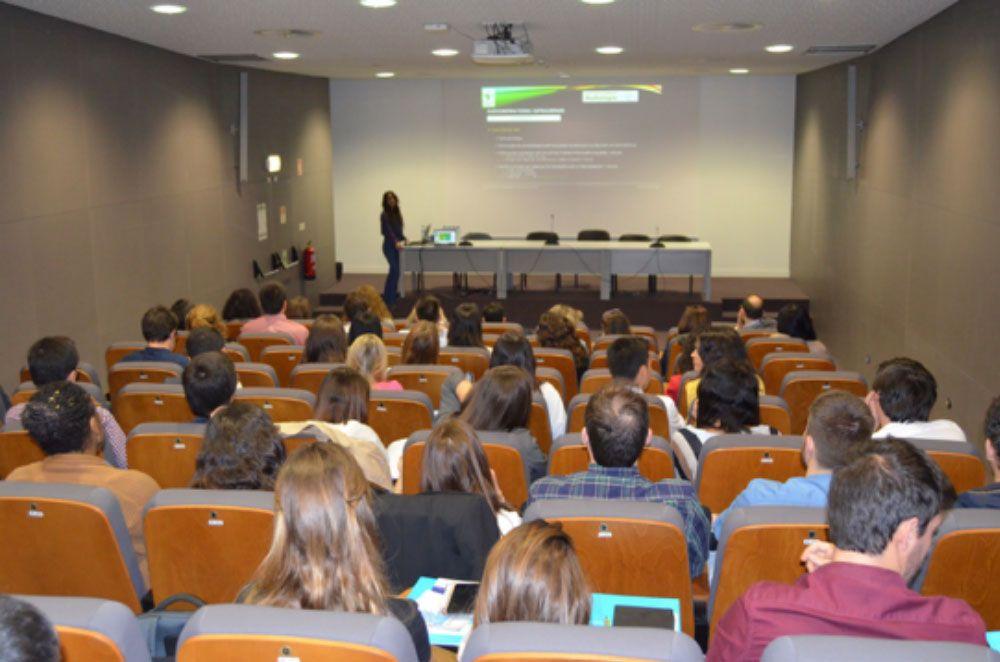 hospital-de-braga-Otorrinolaringologia organizou Curso de Audiologia