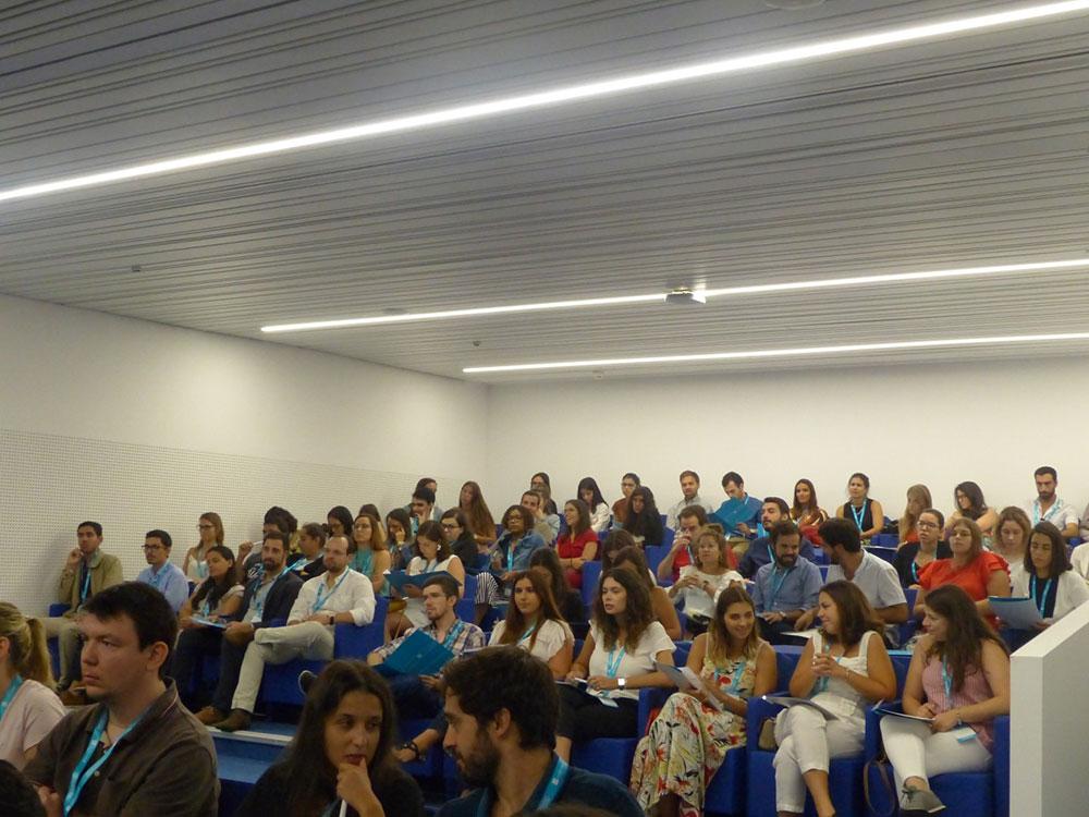 hospital-de-braga-Participámos no V Congresso do Internato Médico