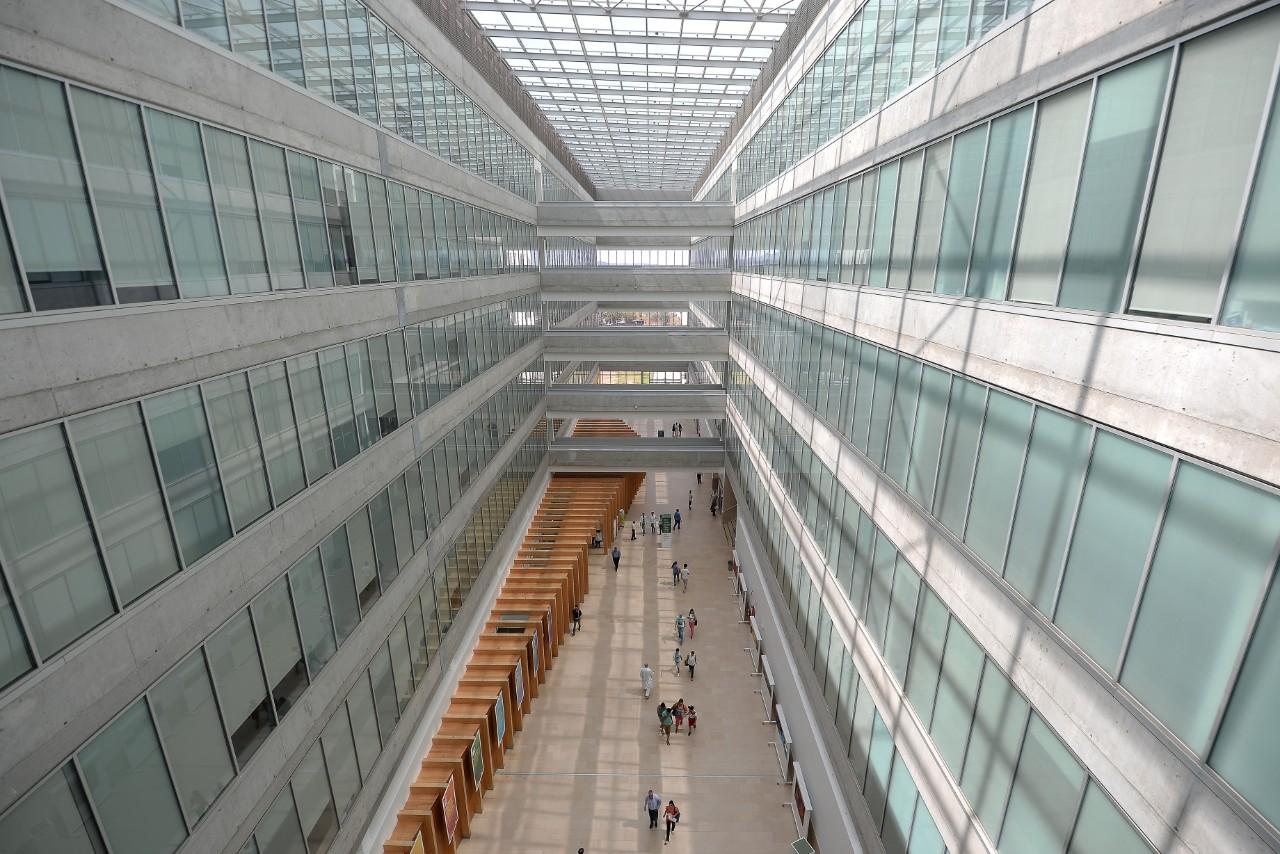 hospital-de-braga-Partilha de exames imagiológicos com hospitais SNS