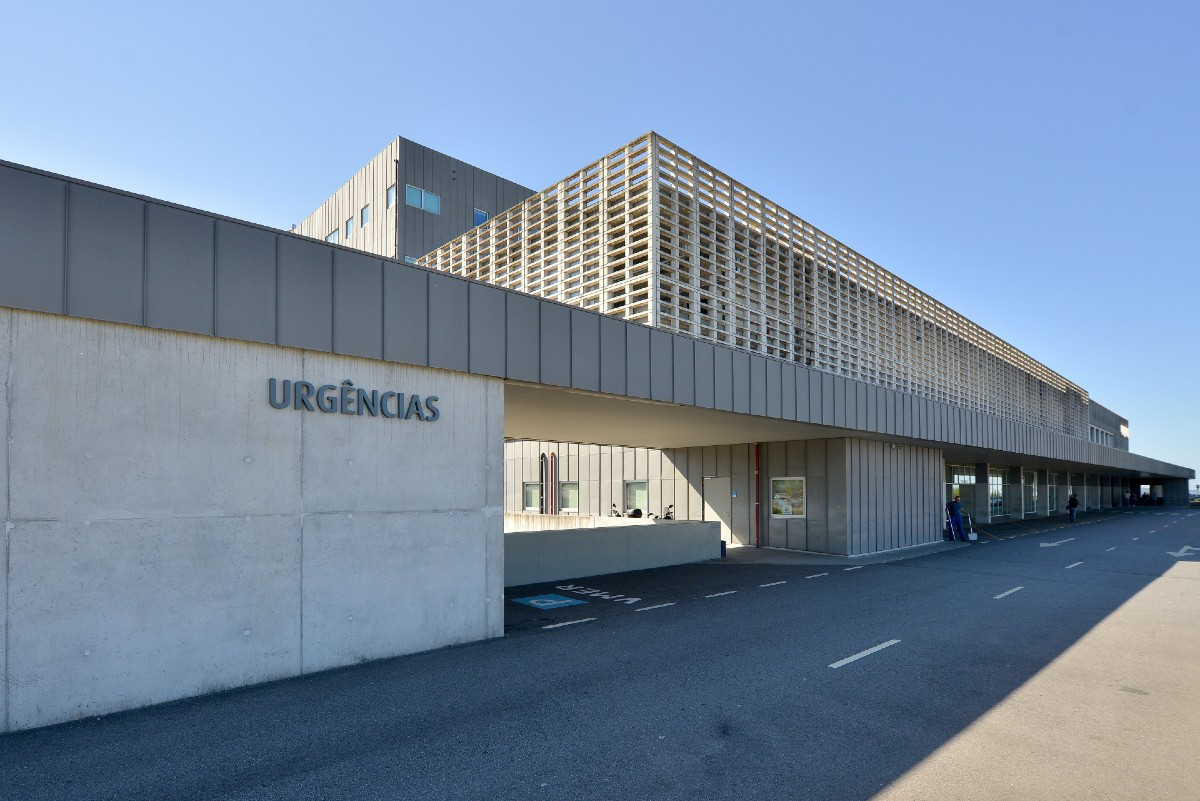 hospital-de-braga-Recebemos mais de 850 casos de AVC em 2020