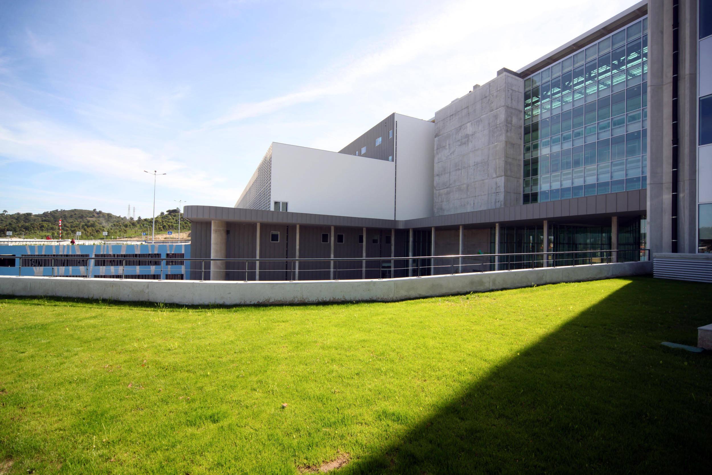hospital-de-braga-Renovação de duas certificações
