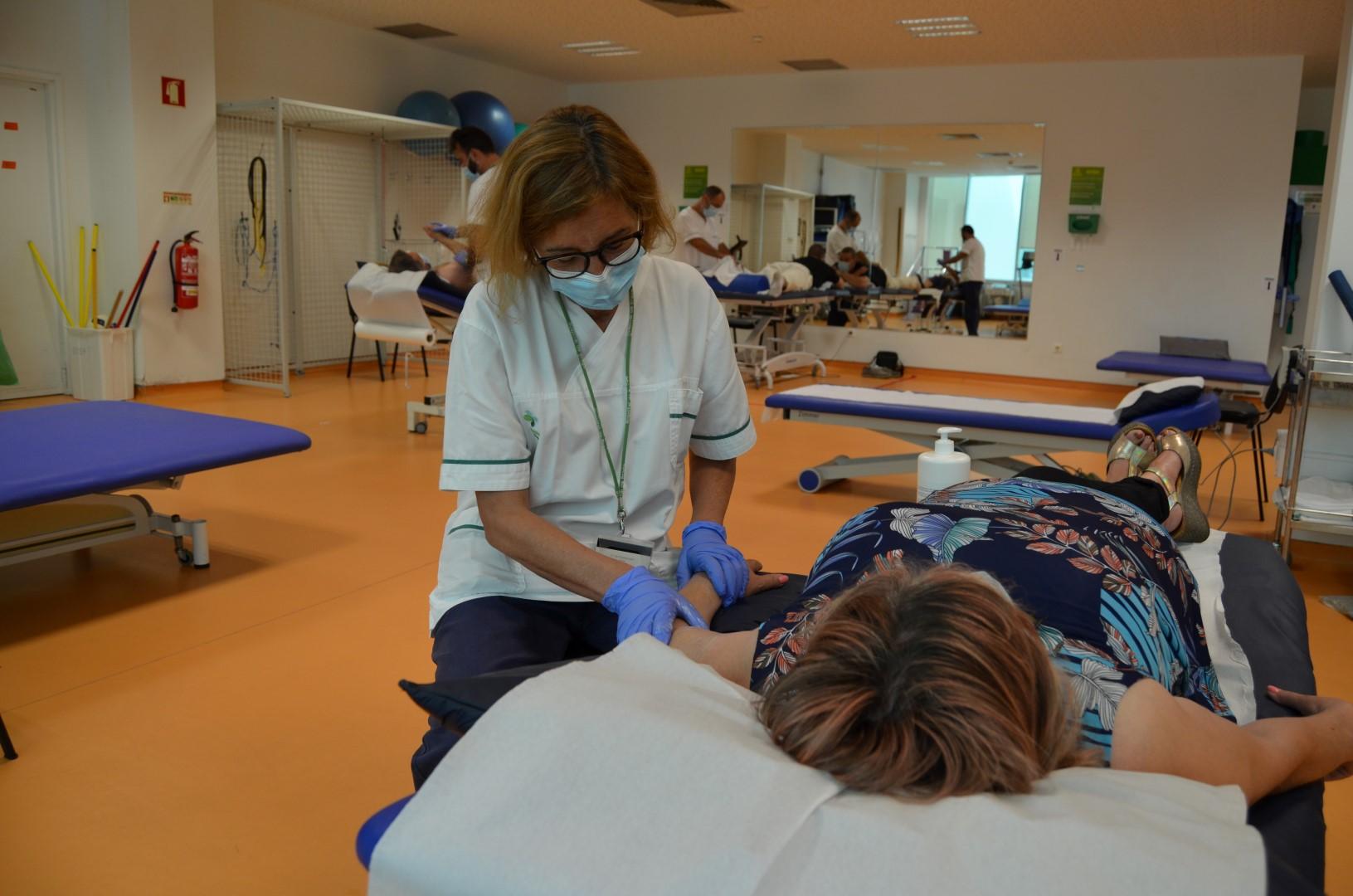 hospital-de-braga-MFR contribuiu para a recuperação de doentes COVID-19